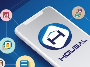 Housal Inc. – A Revolutionary Real Estate Tool in the Philippines