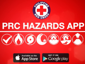Red Cross Hazards App: The Guide on Risk Reduction