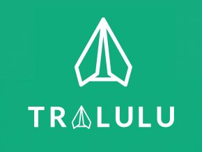 Tralulu Takes You Traveling the Authentic Way