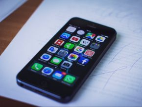 myDNA Pro App: A Mobile Health Coach