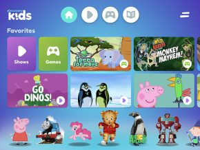 Discovery Kids: Sparking Curiosity and Encouraging Exploration
