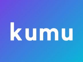 Kumu App: Enveloping the Filipino Community Around the World