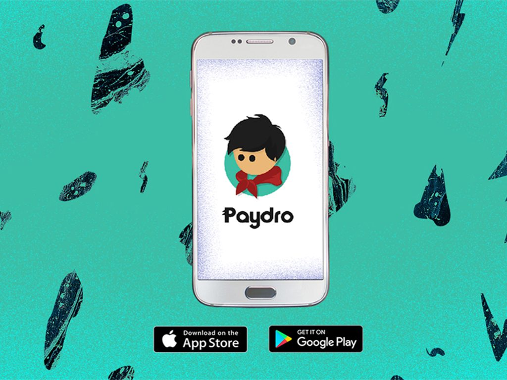 Paydro Live: Virtual Game, Real Money | Philippine Primer