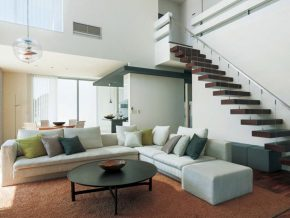 Tokyo Grand Renovation: Bringing Japanese Luxurious Renovation in Manila