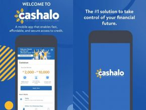 Cashalo App: Unlocking Financial Access for All Filipinos