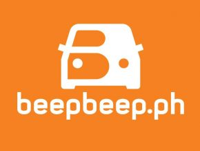 Beepbeep.ph App: The Ultimate Partner for Motorists