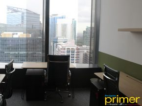 Common Ground: Malaysia's Premier Co-working Space Opens Their First Branch in the PH
