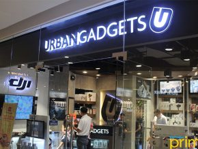 Urban Gadgets: For Your Upscale Lifestyle Gadgets and Accessory Needs