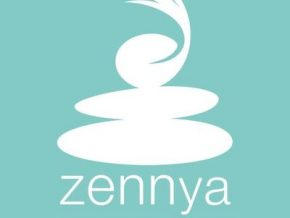 Zennya App: Professional Therapists with Just a Tap Away