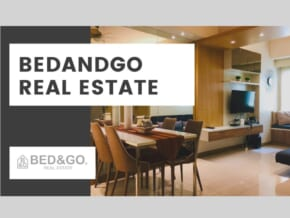 BedandGo Real Estate