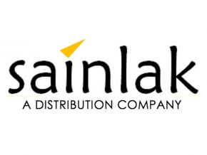 Sainlak, Inc.: A Gateway to Building Strong Market in the Philippines