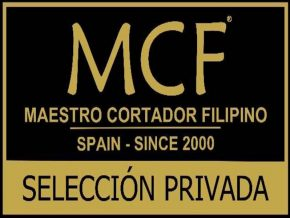 Maestro Cortador Filipino: Carving Jamón of the Highest Quality