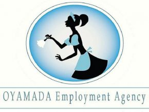 Oyamada Employment Agency Provides Quality Housekeeping Services in the Metro