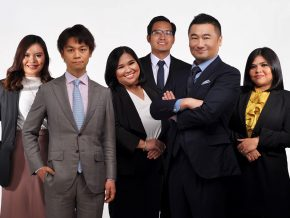 Asian M&A Links, Inc. Connects PH Businesses and Foreign Investors