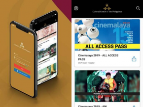 CCP Launches Mobile App for Easy Ticket Purchasing
