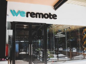 WeRemote in Ortigas City: The Next Smart Workspace for BPOs, Startups, and Freelancers