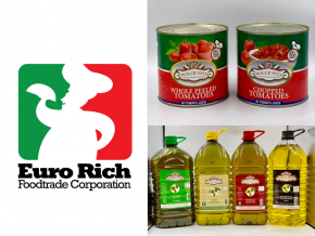 Euro Rich in Quezon City: A One-Stop Place for Authentic European Ingredients
