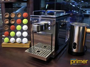Monkeyspeak Coffee in Taguig City: Direct Source of Premium Single-Serve Coffee Solutions