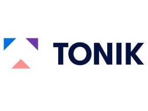 TONIK Digital Bank Set to Launch in PH This 2020