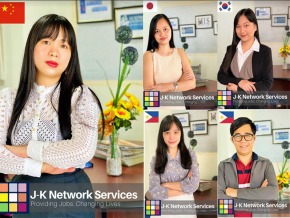 7 HR Companies in the Philippines That Will Help You Find Your Dream Job