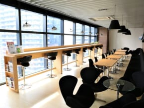 BOOK NOW: fabbit Philippines Offers Free Rental Space in BGC