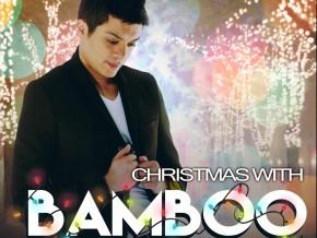 CHRISTMAS WITH BAMBOO