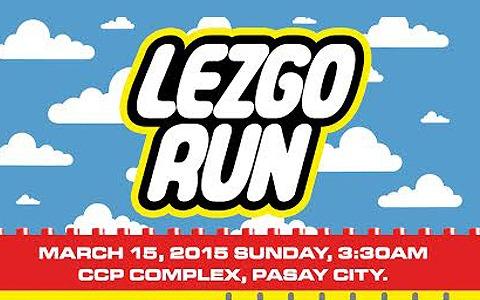 Lezgo-Run-Cover