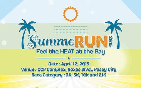 Summer-Run-2015-Cover