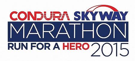 condura-marathon-2015-postr