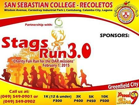 stags-run-2015-inset
