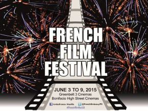 French Film Festival: 20 Years of Promoting French and Local Cinema