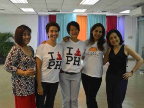 Yoga for Peace: Art of Living's Advocacy for Peace in Mindanao