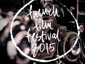 The 20th French Film Festival Goes to Cebu!