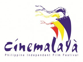 Cinemalaya Film Festival 2015