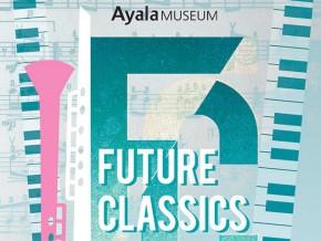 Future Classics 2015
