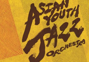 """AYJO ASEAN Tour 2015"" hits Manila on September 26, Meralco Theater"
