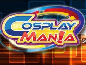 Cosplay Mania 15: Breaking Boundaries on October 3-4