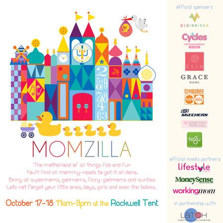 momzilla1442802793