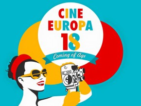 Cine Europa: Regional Screenings