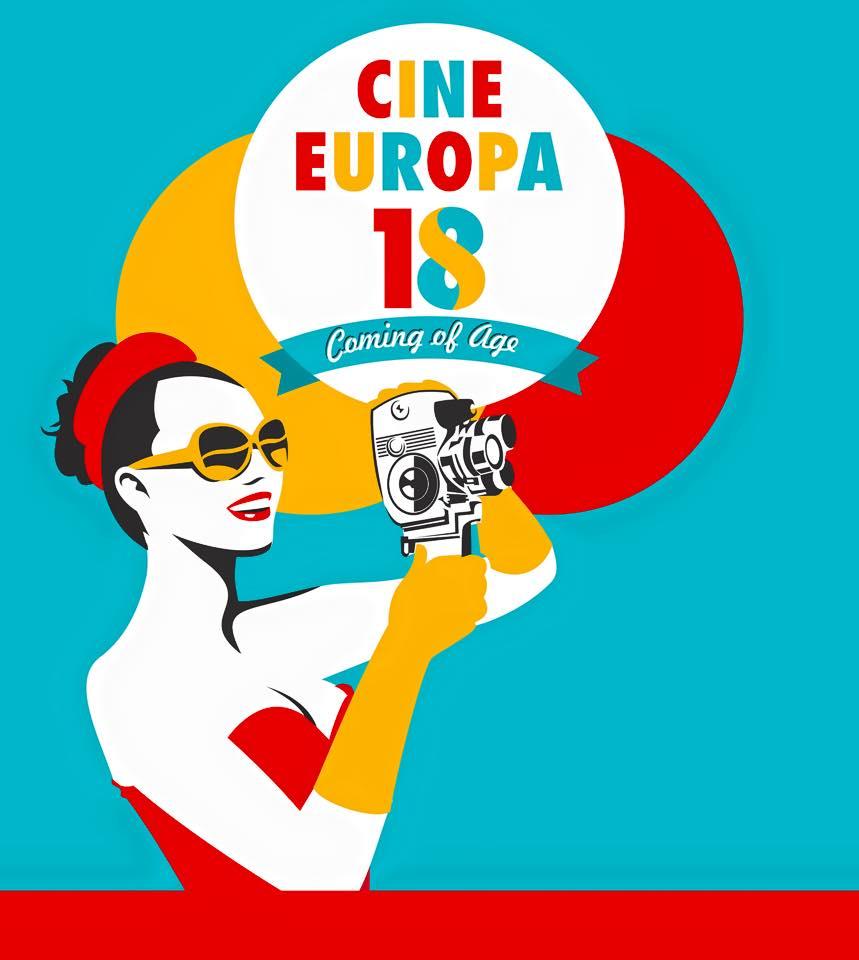 Cine-Europa18