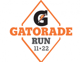 Gatorade Run
