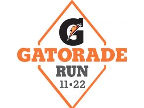 Gatorade Run