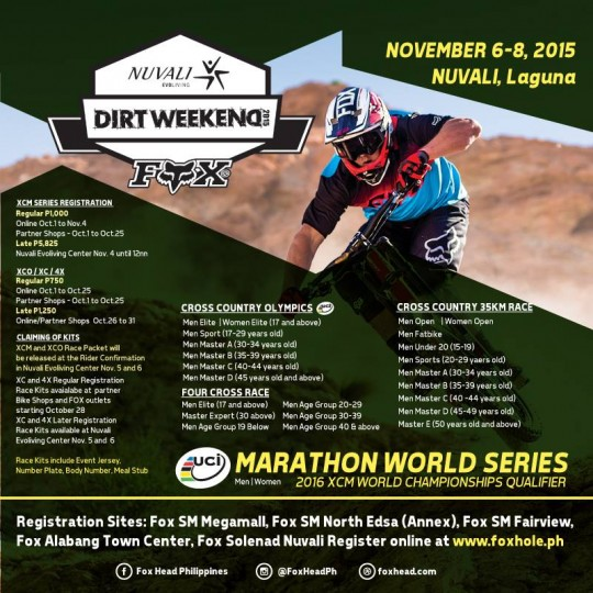 Nuvali-Dirt-Weekend-2015-poster-3-540x540