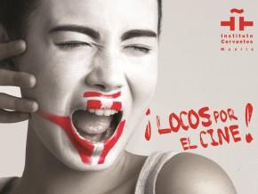 PELÍCULA: Spanish Film Festival 2015