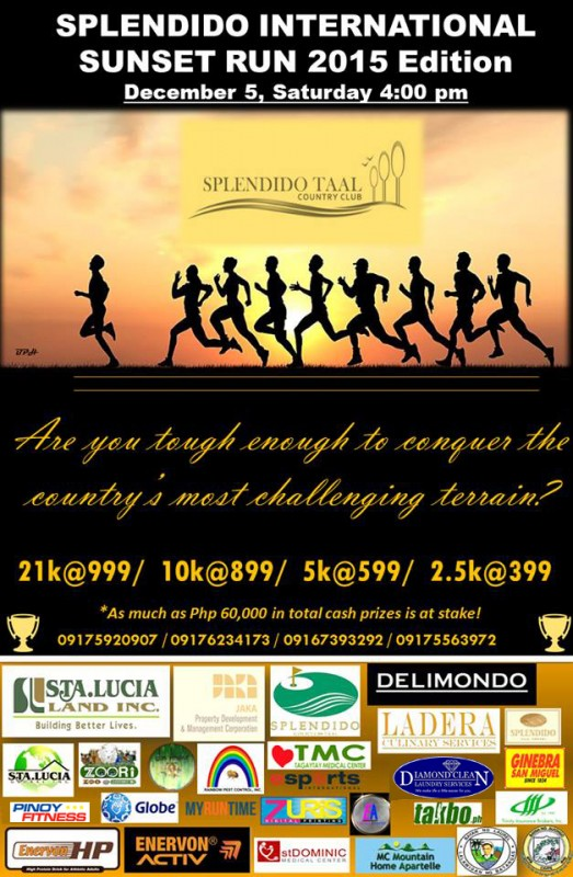 Splendido_Sunset_Run_2015_Poster-523x800
