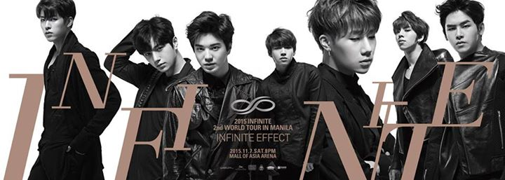 infinite-live-in-manila-infinite-effect