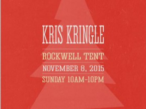 Kris Kringle Christmas Bazaar