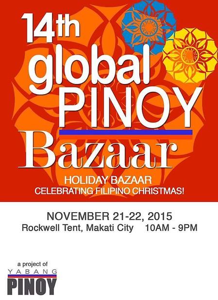 14th-Global-Pinoy-Bazaar