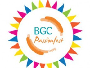 BGC Passionfest 2015: Celebrating the Filipino Culture
