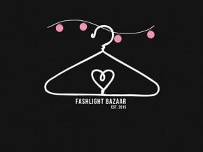 Fashlight Bazaar 2015